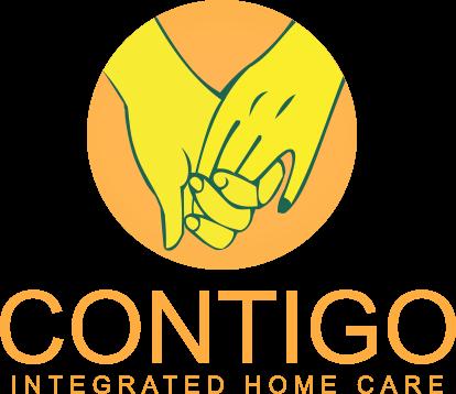 Contigo Integrated Homecare